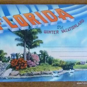 1940_s_florida_postcard_book-001