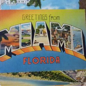 1940_s_miami_and_miami_beach_postcard_book-001