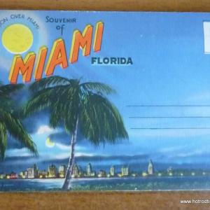 1940_s_miami_postcard_book-001