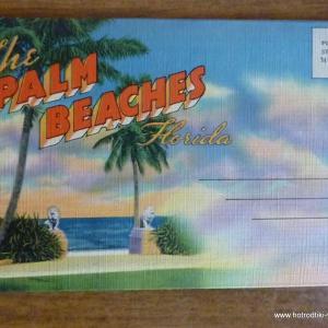 1940_s_palm_beach_postcard_book-001