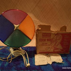 1950_s_american_christmas_tree_colour_wheel