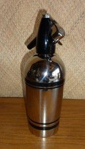 1950_s_black_&_chrome_soda_syphoncu1