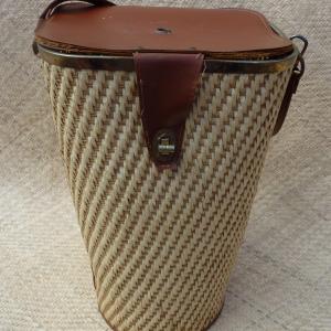 1950_s_straw_bucket_bag