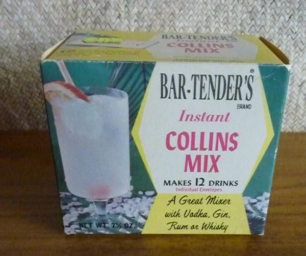1960_s_bar-tenders_collins_mix
