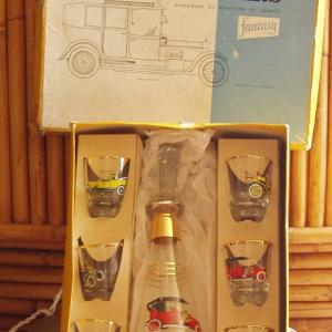 1960_s_boxed_decanter_set