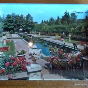 1960_s_compton_acres_souvenir_plate