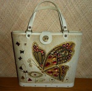 1960_s_enid_collins_style_butterfly_handbag__cu1