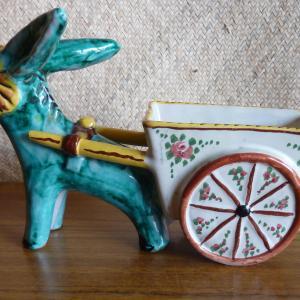 1960_s_italian_donkey_planter_dish