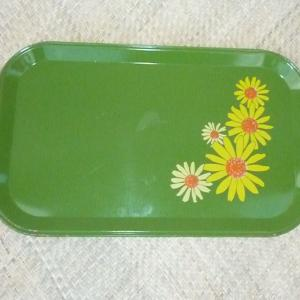 1960_s_metal_picnic_trays