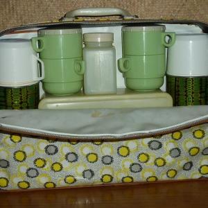 1960_s_soft_case_picnic_set