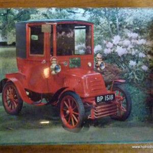1960_s_steam_car_souvenir_plate