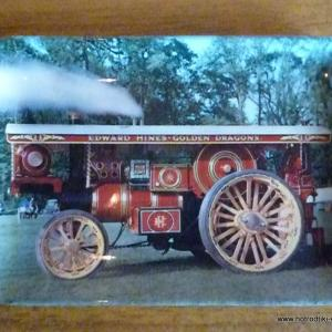 1960_s_steam_engine_souvenir_plate