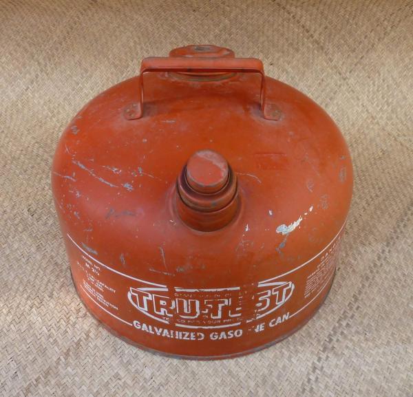 1960_s_tru-test_american_fuel_can_cu1.jpg