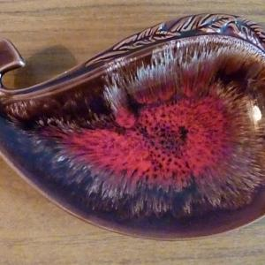 1960_s_volcano_style_glaze_dish