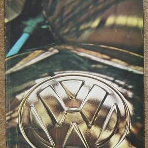 1966_original_volkswagen_range_brochurecu1-001
