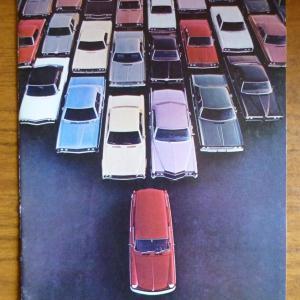 1969_volkswagen_squareback_sales_brochurecu1