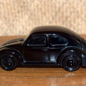 1970_s_avon_volkswagen_beetle_black_aftershave