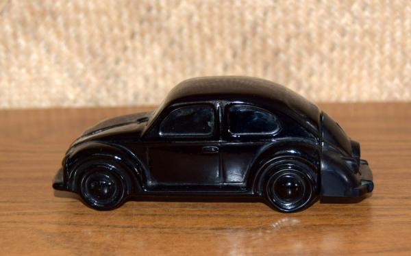 1970_s_avon_volkswagen_beetle_black_aftershave