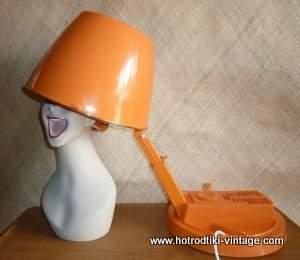 1970_s_calor_orange_hood_hairdryercu1