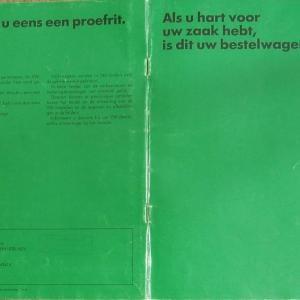1970_vw_bay_window_van_pick_up_crewcab_range_brochure