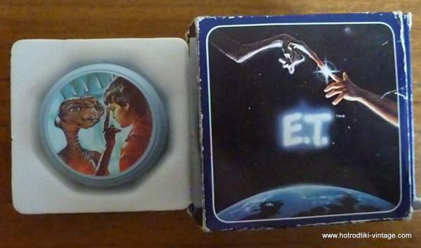 1983_avon_e_t__soap_in_box
