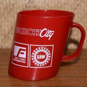 Copy of vintage_buick_plastic_advertising_mug_cu1facebook