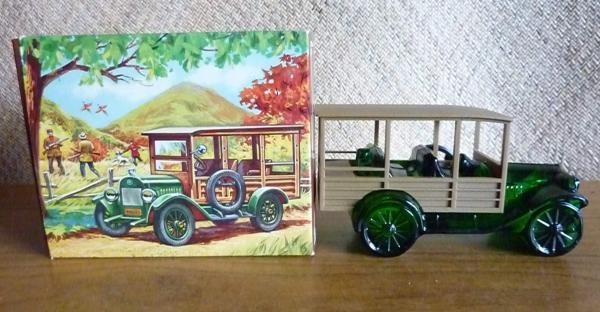 avon_station_wagon