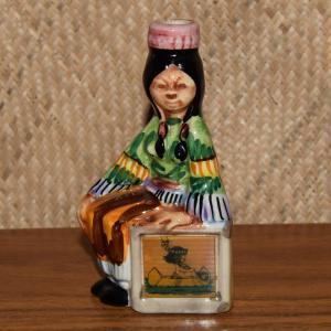 drioli_flicker_native_american_woman_miniaturecu1