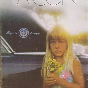 ford_falcon_1969_sales_brochure