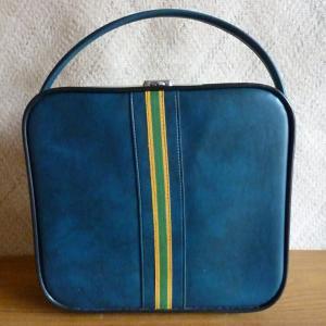 vintage_antler_suitcasecu1