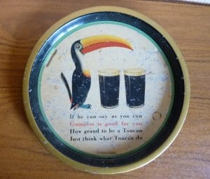 vintage_guinness_drinks_traycu1