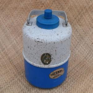 vintage_knapsil_thermos_cooler