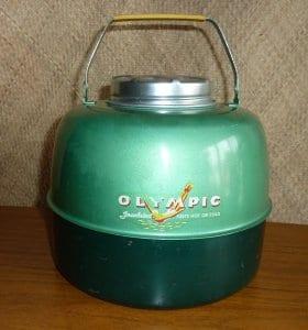 vintage_olympic_coolercu1