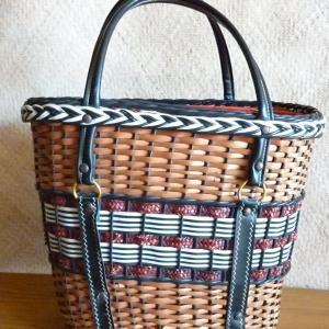 vintage_wicker_bag