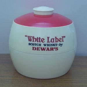 white_label_scotch_whisky_ice_bucket