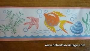 1940_s_hand_printed_fish_wallpaper_bordercu3