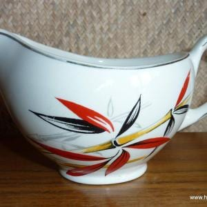 1950_s_alfred_meakin_bamboo_milk_jug_