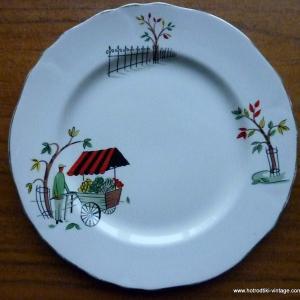 1950_s_alfred_meakin_fruit_seller_plate