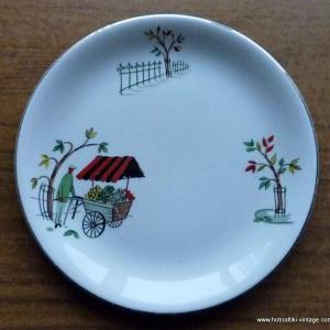 1950_s_alfred_meakin_fruit_seller_side_plate