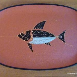 1950_s_american_fish_tray