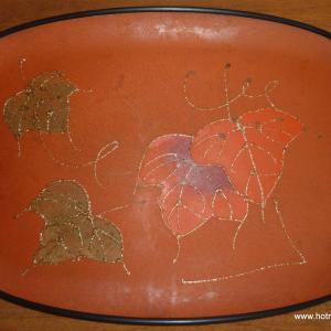 1950_s_american_leaf_tray
