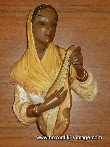 1950_s_bossons_chalkware_lady_wall_plaquecu1