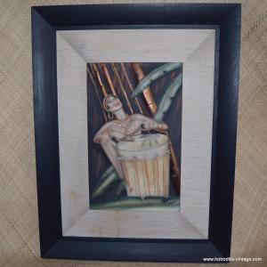 1950_s_c_e_pearson_drummer_copper_picture