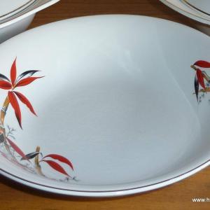 1950_s_delphatic_bamboo_design_large_dish_cu2