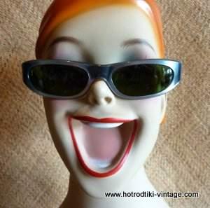 1950_s_french_sunglassescu1