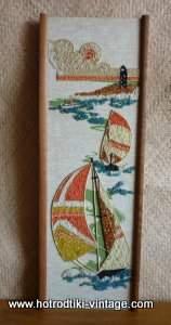 1950_s_gravel_art_yacht_picturecu1