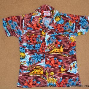 1950_s_hawaiian_holiday_boys_hawaiian_shirt