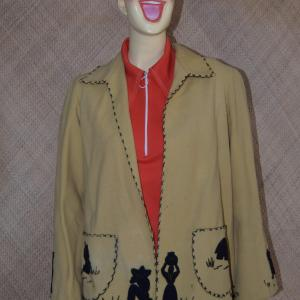 1950_s_ladies_cream_mexican_tourist_jacket