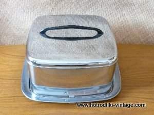 1950_s_lincoln_beautyware_chrome_cake_tincu2