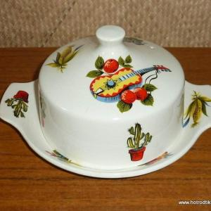 1950_s_lord_nelson_rio_cheese_dish_